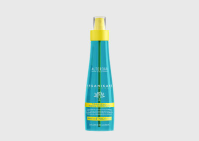 Acondicionador Tropical Splash It Conditioner